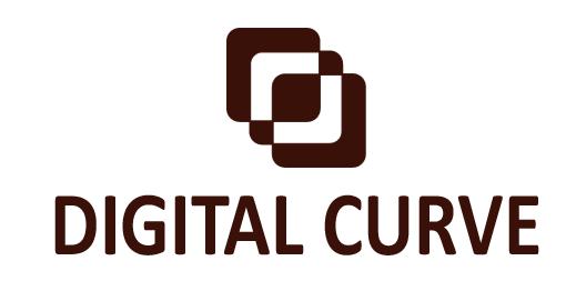 Digital Curve Consulting Logo