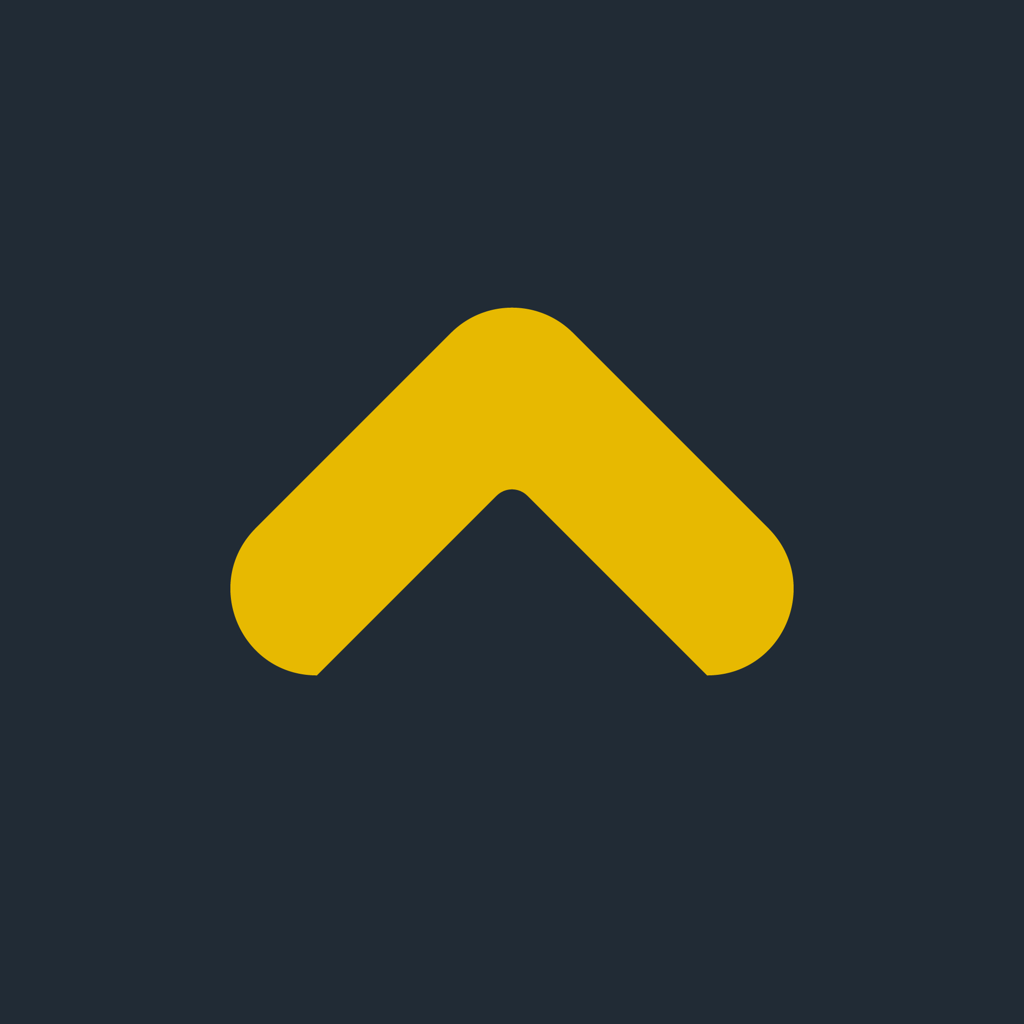 Aureate Labs Logo
