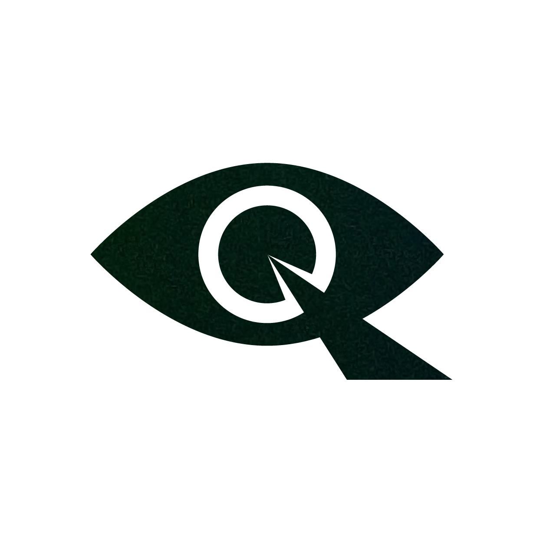 Second Sight Design Logo
