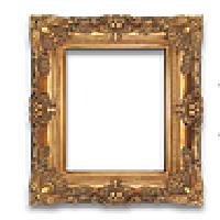 ImageCrafters Logo