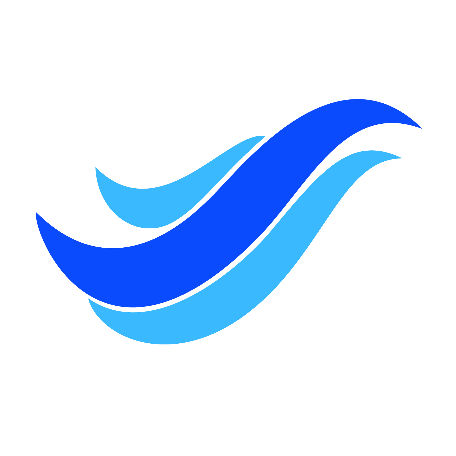 Next Wave Services Logo
