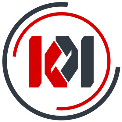 Knock Knock Marketing Logo