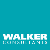 Walker Consultants Logo