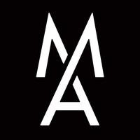 Merit/Andrew Logo
