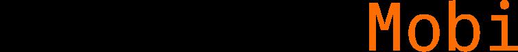 RoboFruit.Mobi Logo