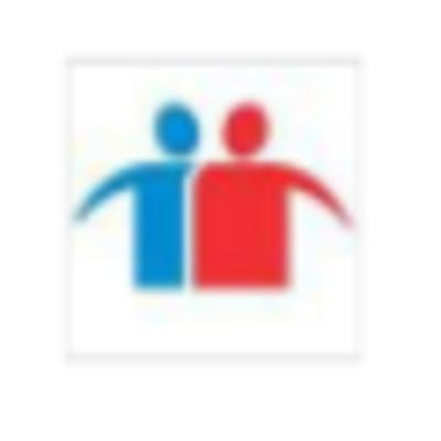 Sanjay Taxpro Inc Logo