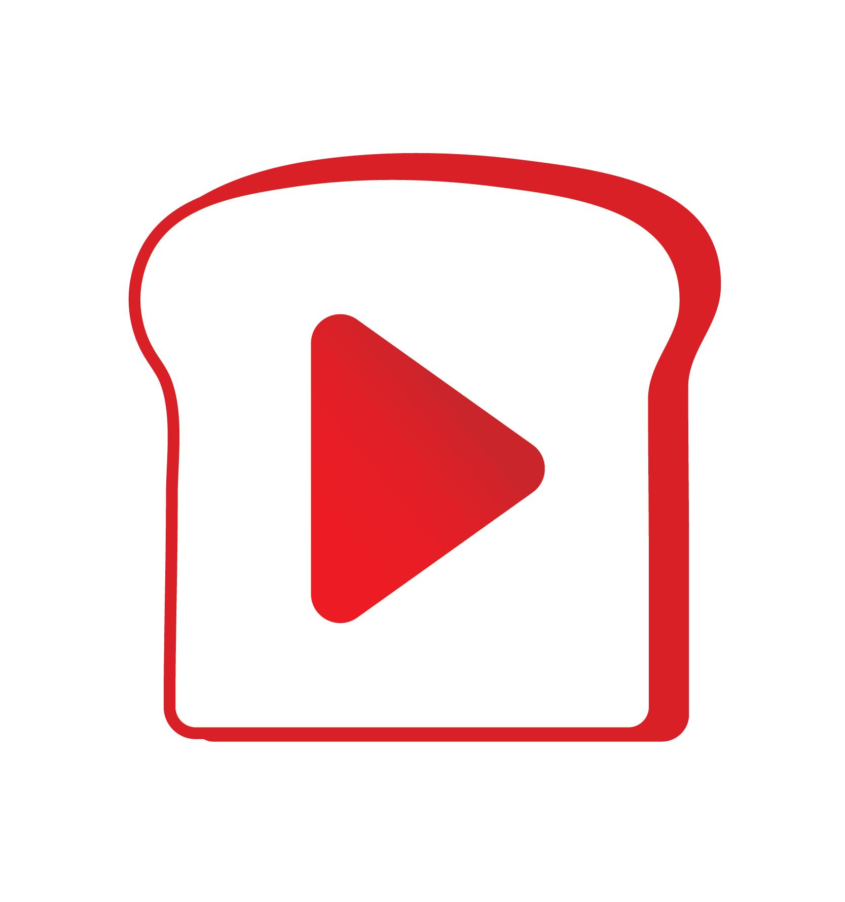 Crust Videos Logo