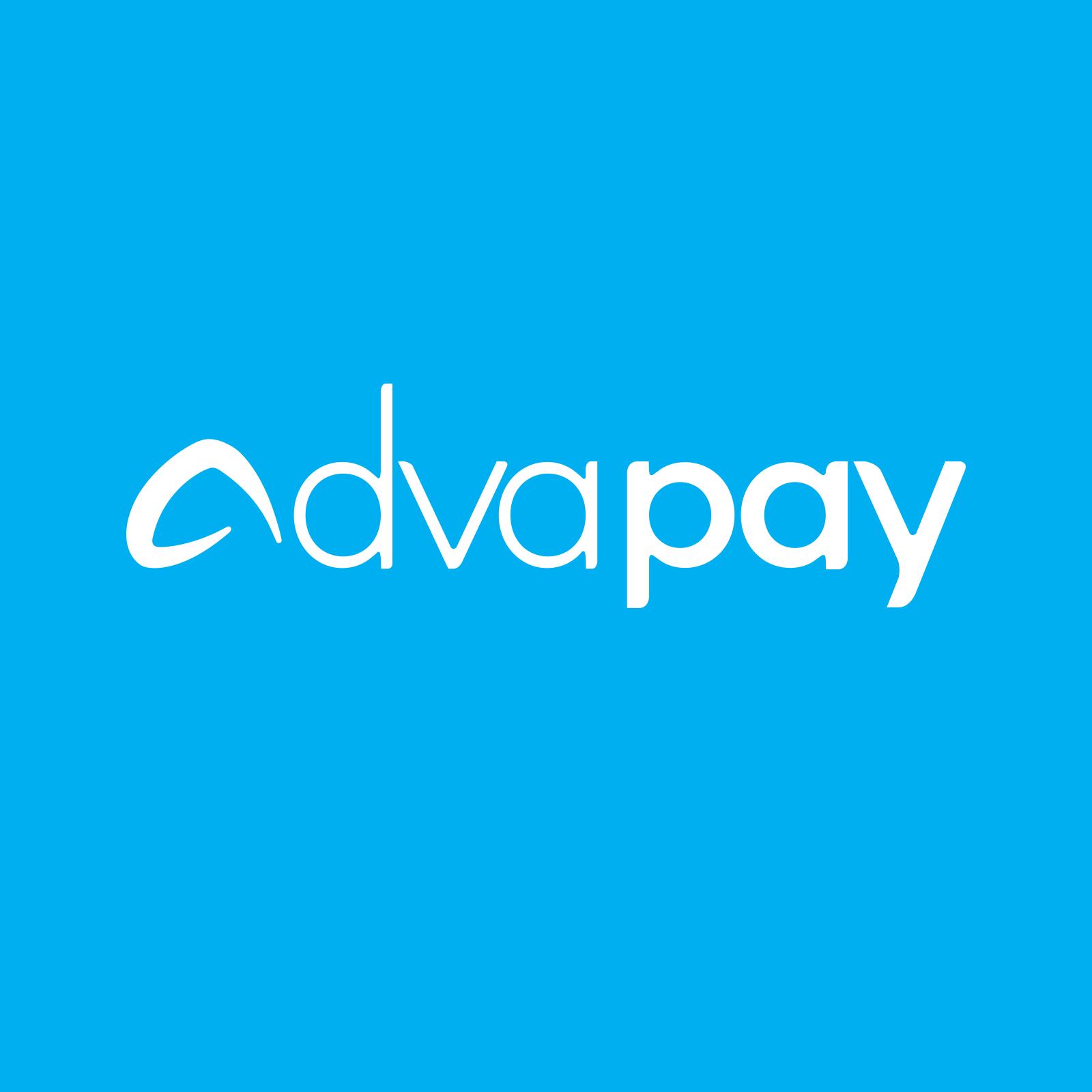 Advapay Logo
