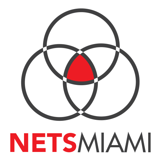 NetsMiami Logo