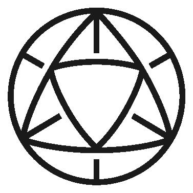 Futurehaus Logo