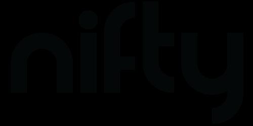 Nifty Marketing Logo