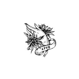 A Pot Farmer's Daughter Logo