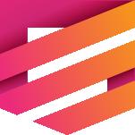 Platform Services Logo