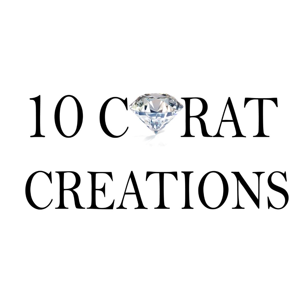 10 Carat Creations