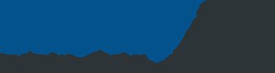 StartupBug Logo