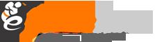 Egenie Next(web solutions) Logo