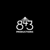 843 Productions LLC