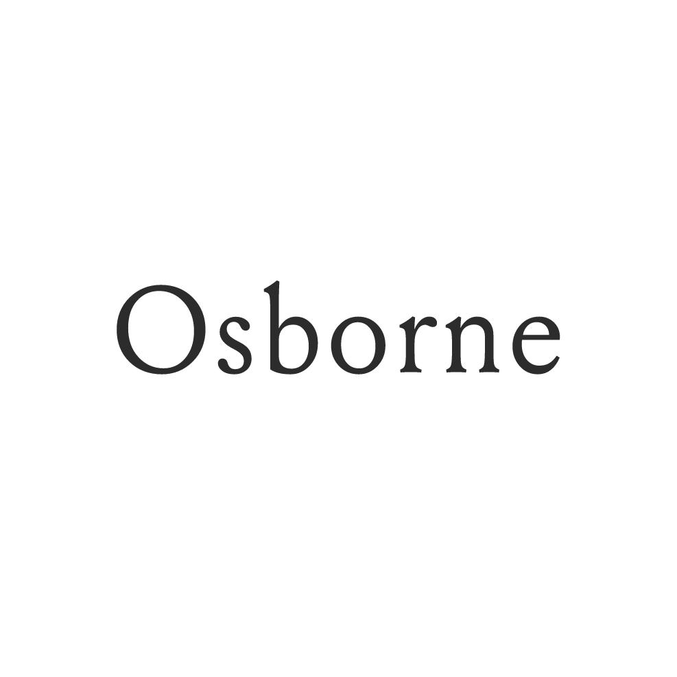 Osborne Branding Logo