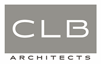 CLB Architects