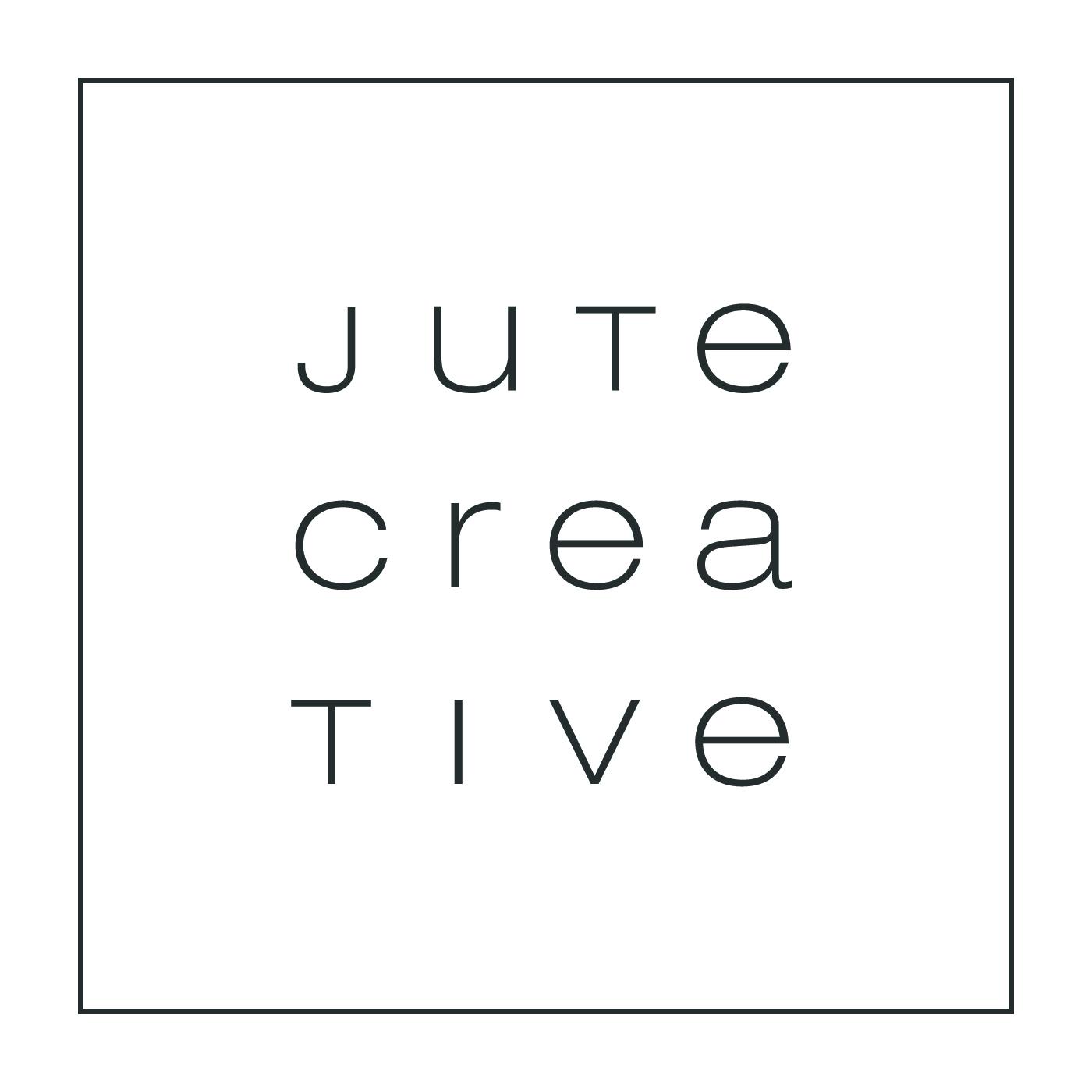 Jute Creative Logo