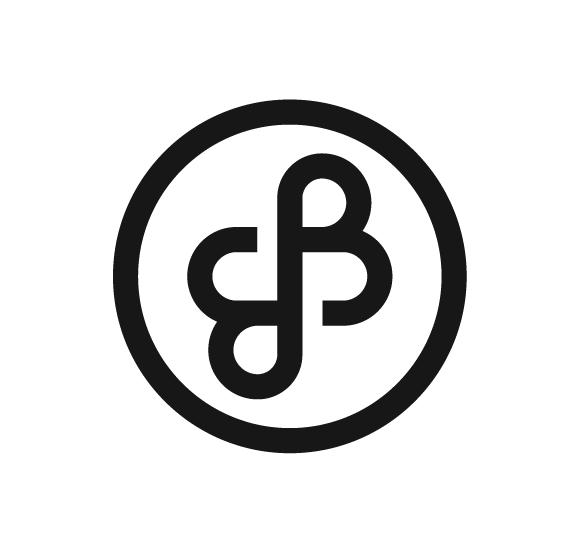 BluBlu Studios Logo