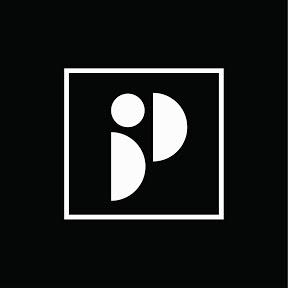 PictoDesignStudio Logo