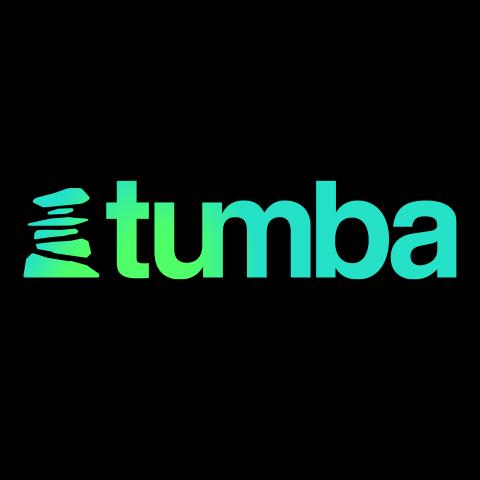 Tumba Solutions Logo