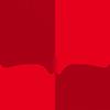 Pixune Studios Logo