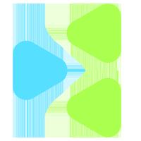 Clevbrain Technologies Logo