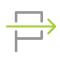 New Path Digital Logo