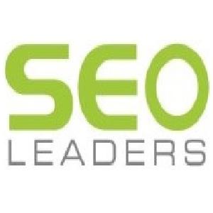 SEO Leaders Ltd Logo