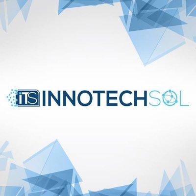InnoTech Solution