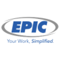 Epic Engineering & Consulting Group, LLC Logo