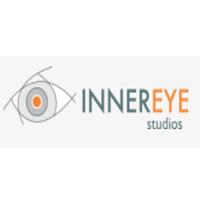 InnerEye Studios Logo