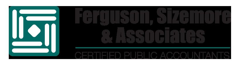 Ferguson, Sizemore & Associates Logo