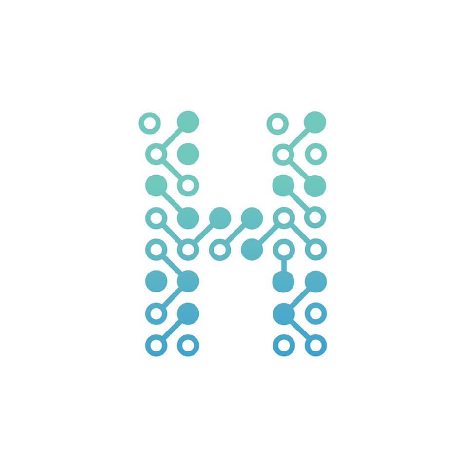 HamilTEK Solutions Logo