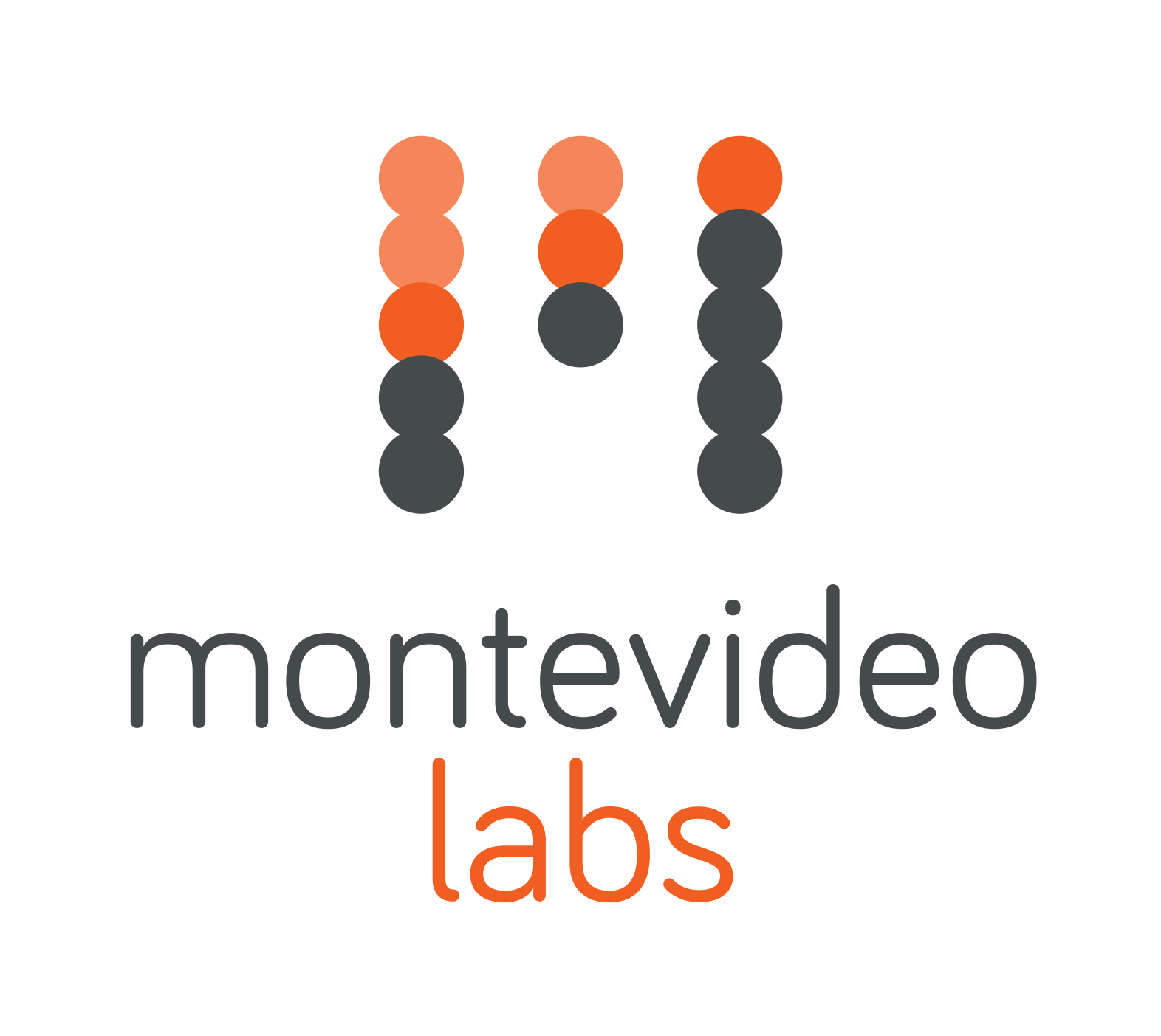 Montevideo Labs Logo