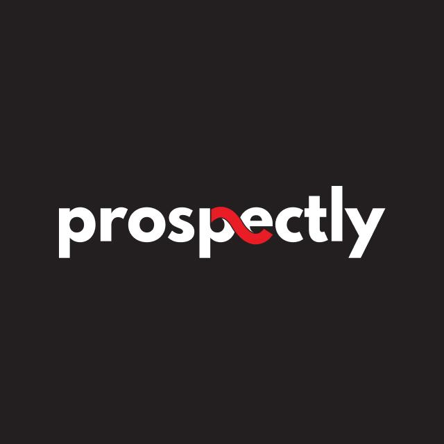 Prospectly Logo