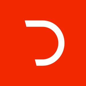 Daito Design Logo