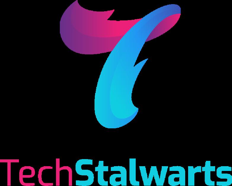 TechStalwarts Software Development LLP Logo