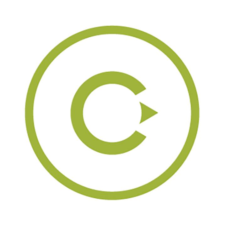 Compass Design Inc. Logo