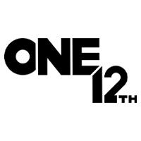 ONE12th Logo