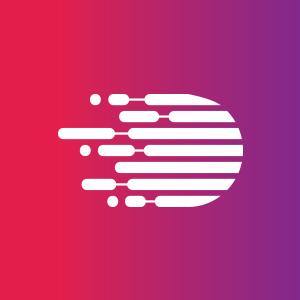 Digital Gravity Logo