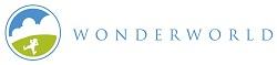 WonderWorld Creative Logo