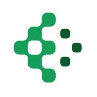 EUREKA Bespoke IT Solutions Logo