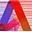 Seo Ceo Logo