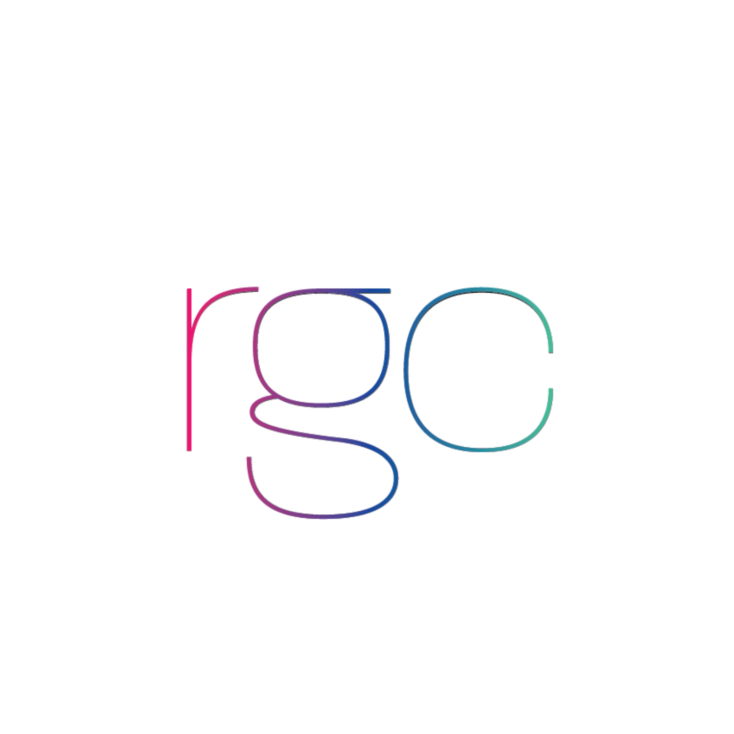 Rigaud Global Company Logo