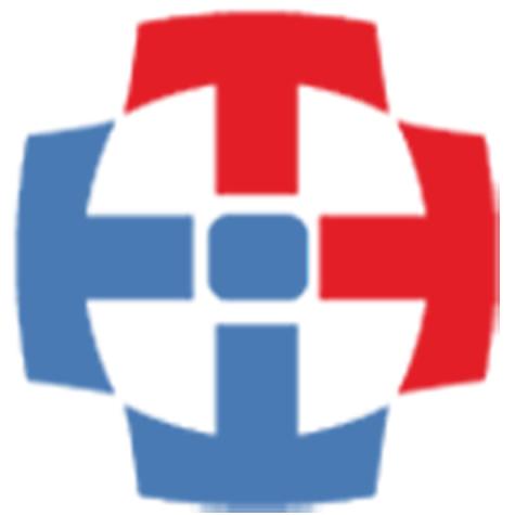 Hashtag Systems LLC Logo