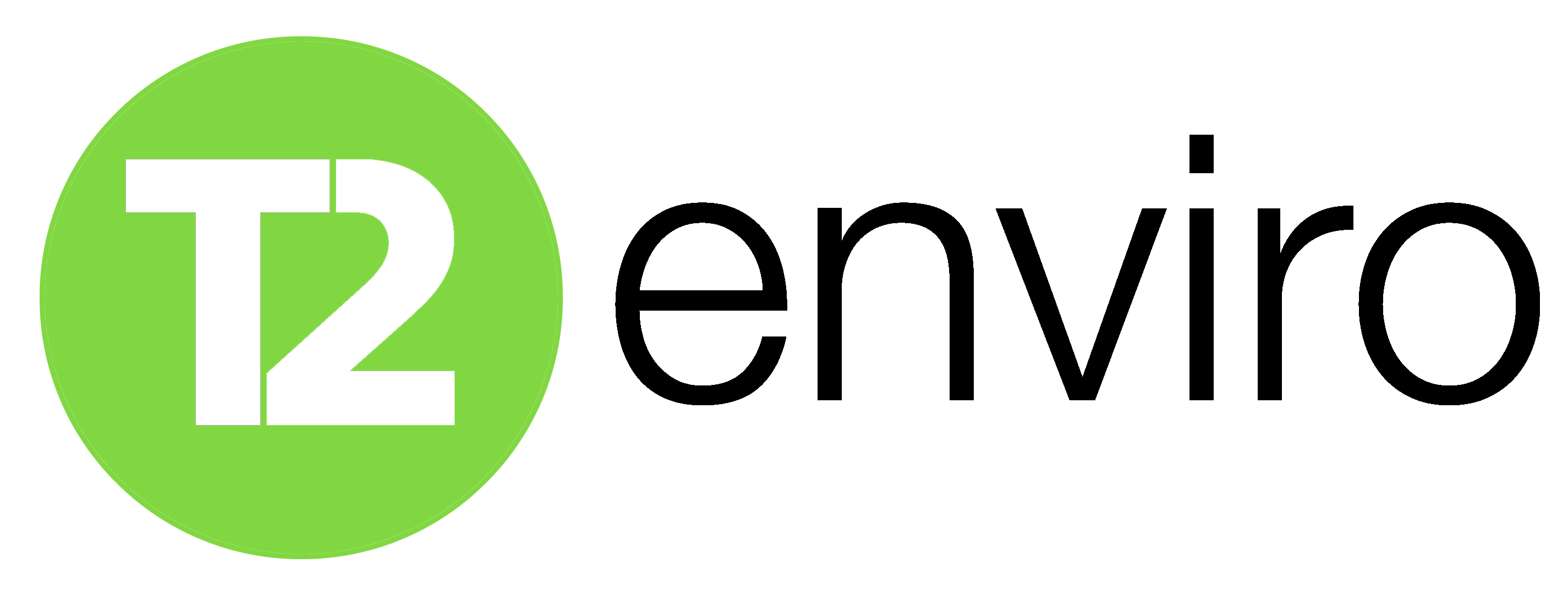 T2 Environmental Pty Ltd Logo