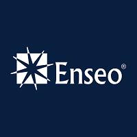 Enseo Logo